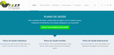 Plano de Saúde São Paulo
